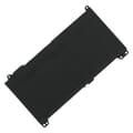 HP ProBook 470 G4 Notebook Akkus