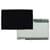 15.4 Inch LCD Scherm 1280x800 Mat 30Pin