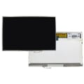 HP Business notebook 6710b LCD-Displays