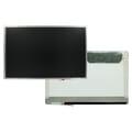 Lenovo Thinkpad T410 LCD-Displays