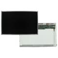 Lenovo ThinkPad X201 LCD-Displays