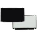 Lenovo Y50-70 LCD-Displays