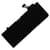 MacBook Battery 5300mAh