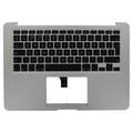 Apple MacBook Air 13 Inch A1466 (Mid 2013) Gehäuseteile