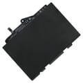 HP EliteBook 820 G3 Notebook Akkus