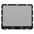 Apple MacBook Pro Retina 15 Inch A1398 (Mid 2015) Touchpads