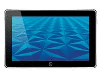 HP Slate Zubehör
