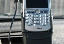 PDA Ladegeräte