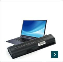 Laptop Akkus