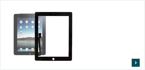 Tablet LCD Displays