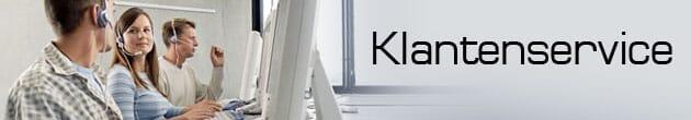 ReplaceDirect.nl Klantenservice, tel 088 088 66 00