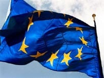 Bestellen innerhalb der EU