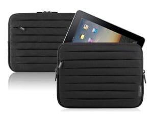 iPad accessoires Belkin Sleeve