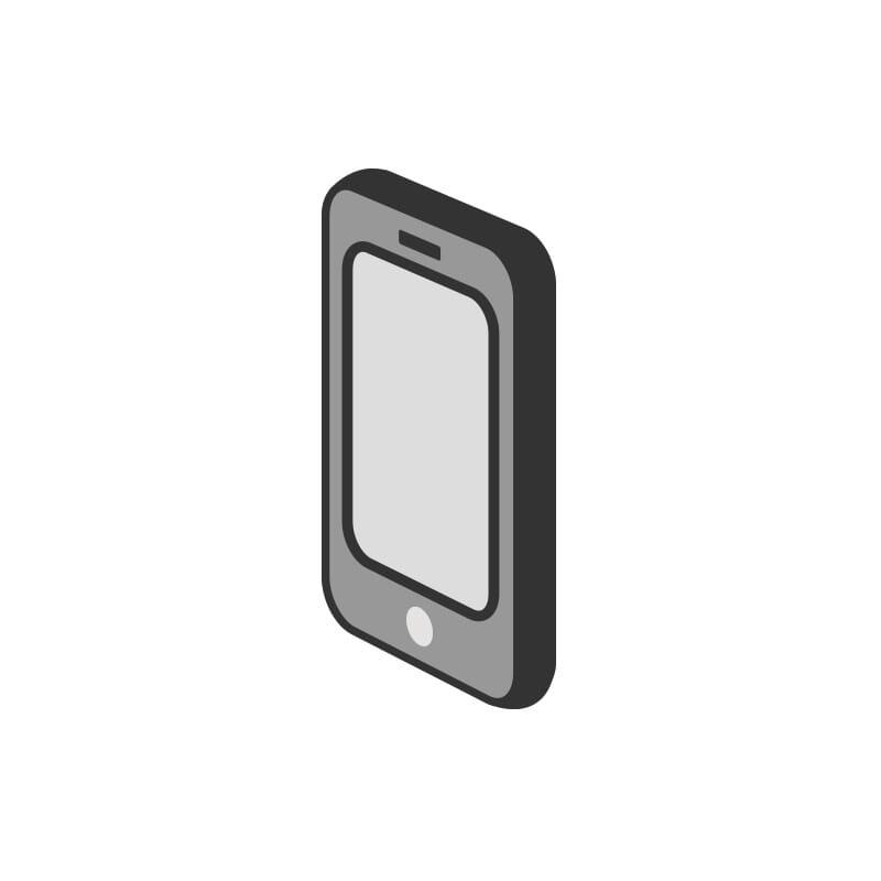 Smartphone/GSM Reparatie Manuals