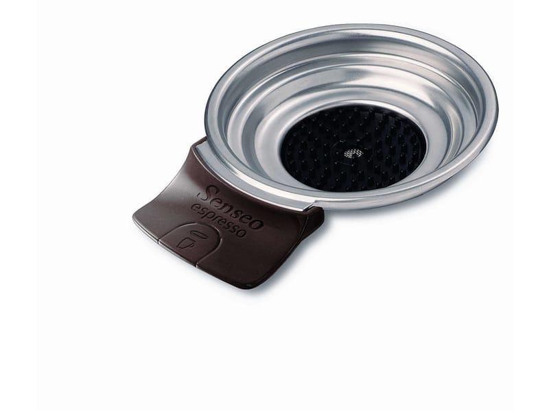 Koffiezetter onderdelen