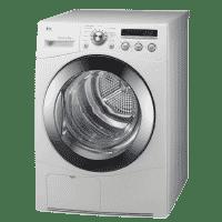 Wasdroger onderdelen