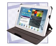jibi tablet cases